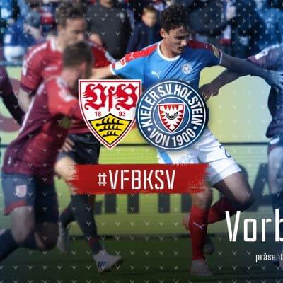 Vorbericht_VFBKSV