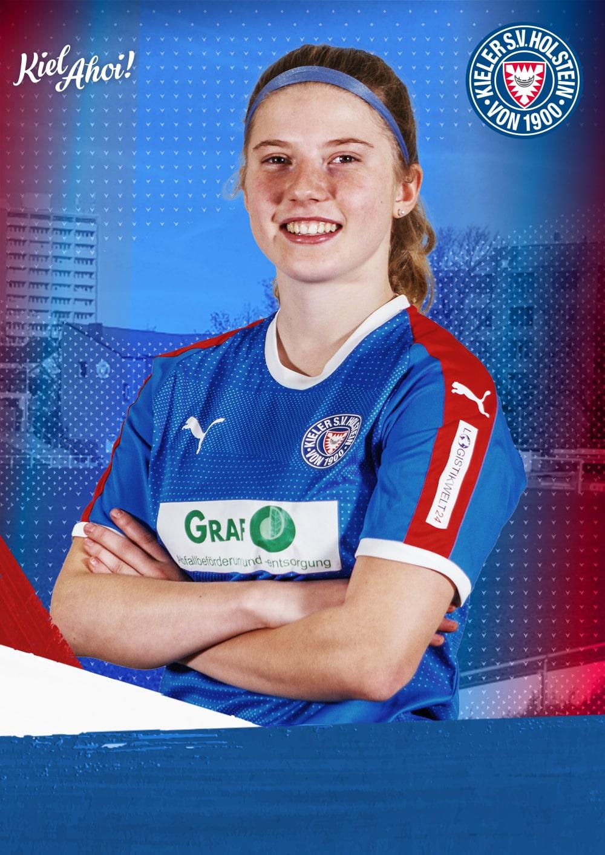 Alina-Sophie_Steiner-Liga-2019