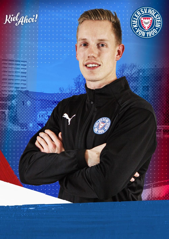 Asmus_Nehlsen-Liga-2019