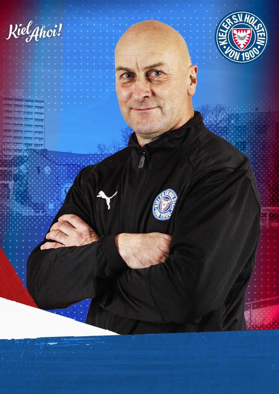 Bernd_Begunk-Liga-2019