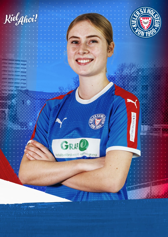 Charlotte_Claasen-Liga-2019