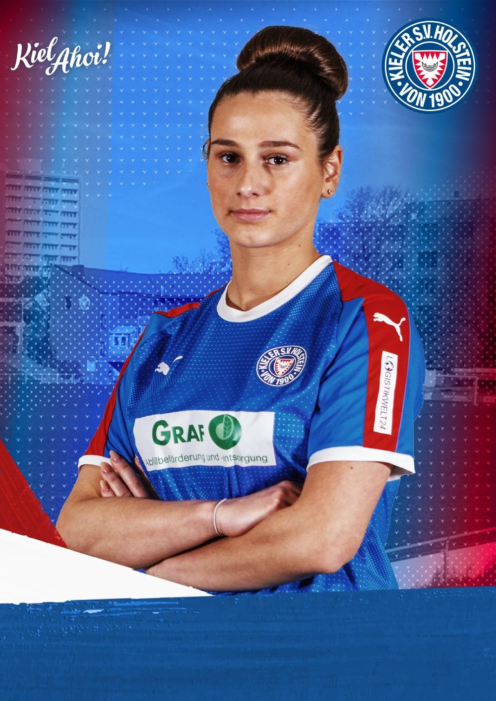 Fjolla_Brahimi-Liga-2019