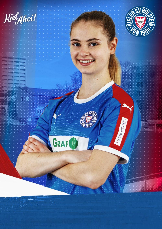 Franziska_Hein-Liga-2019