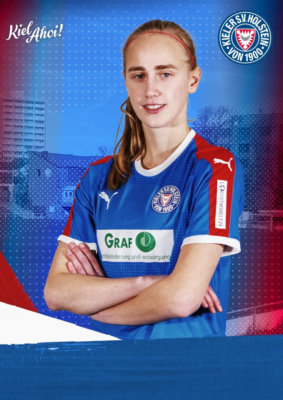 Jasmin_Grosnick-Liga-2019