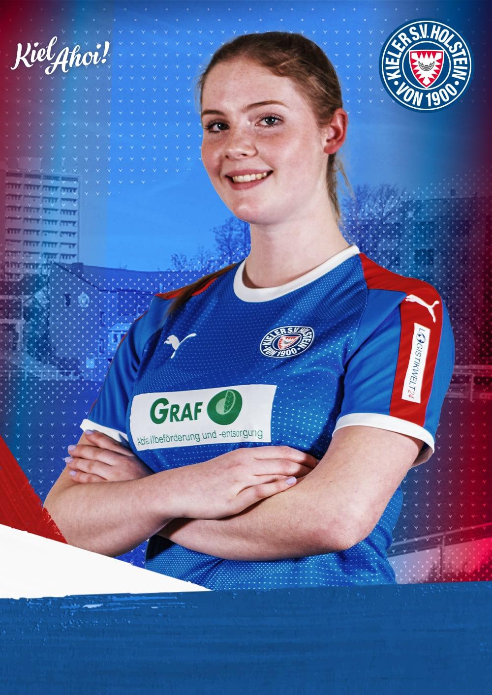 Johanna_Claasen-Liga-2019