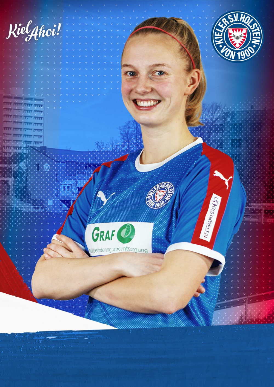 Jule_Ziegler-Liga-2019
