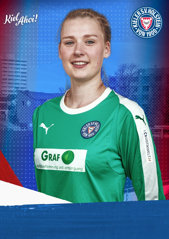 Karina_Koepke-Liga-2019