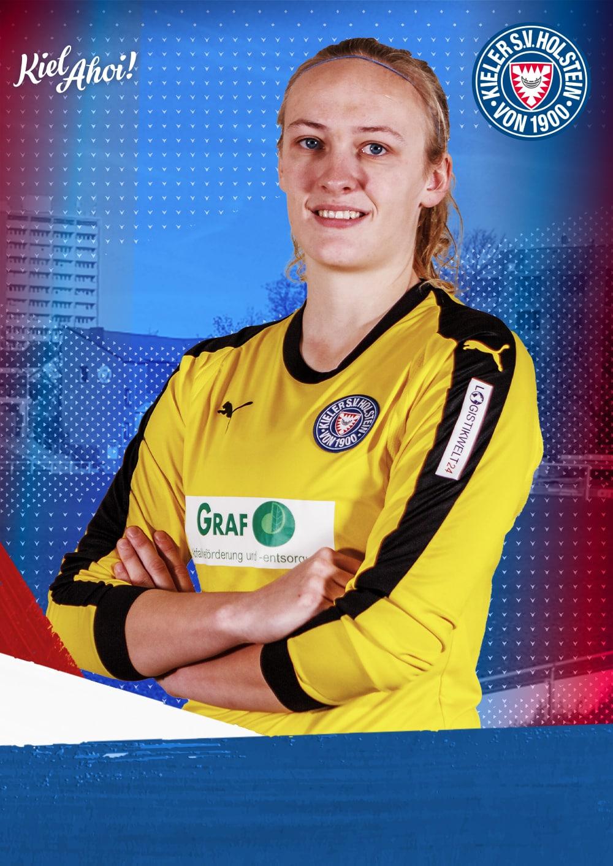 Kloock-U23-2019