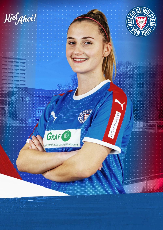 Laura_Dorby-Liga-2019