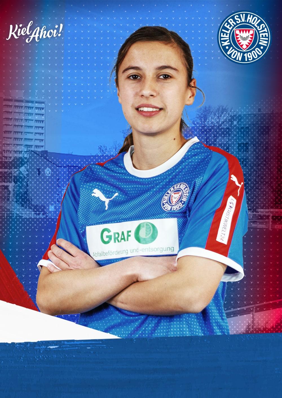 Lina_Staben-Liga-2019