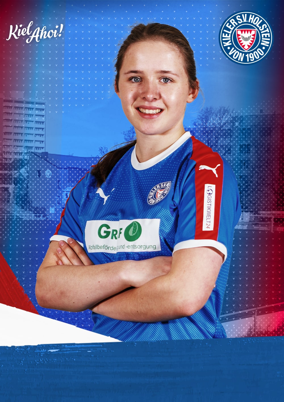 Lisann_Evert-Liga-2019