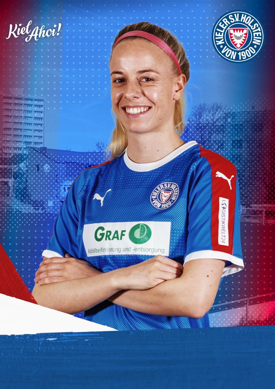 Louiza_Zimmermann-Liga-2019