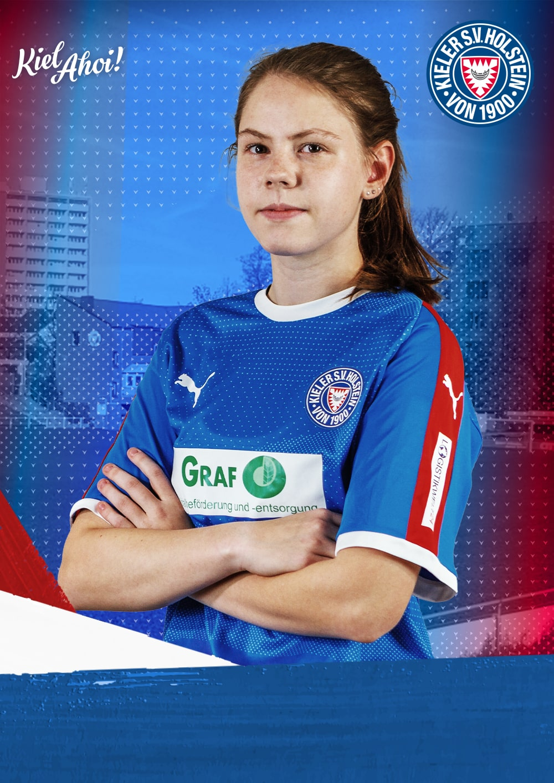Melina-Kristin_Grimm-Liga-2019