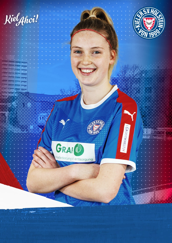 Michelle_Hoheisel-Liga-2019