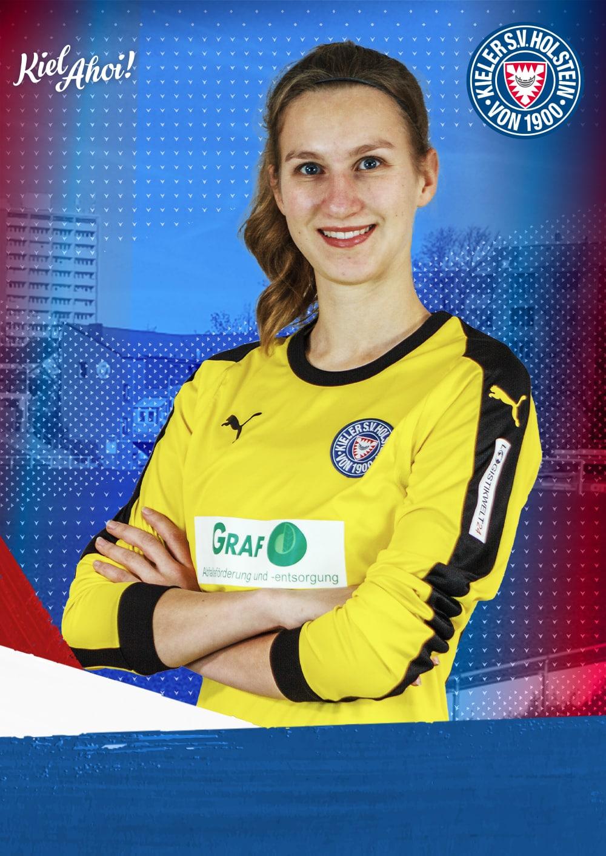 Pirotton-Lis-U23-2019