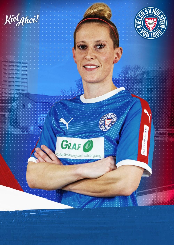 Sandra_Krohn-Liga-2019
