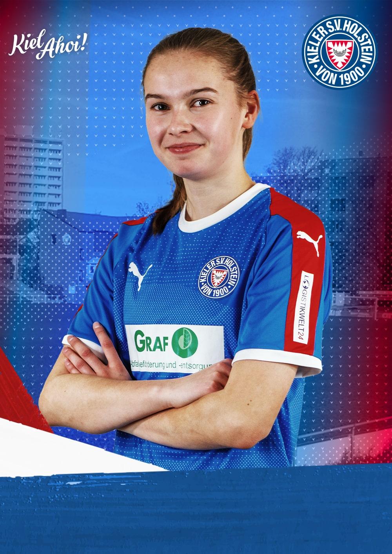 Sina_Meyer-Liga-2019