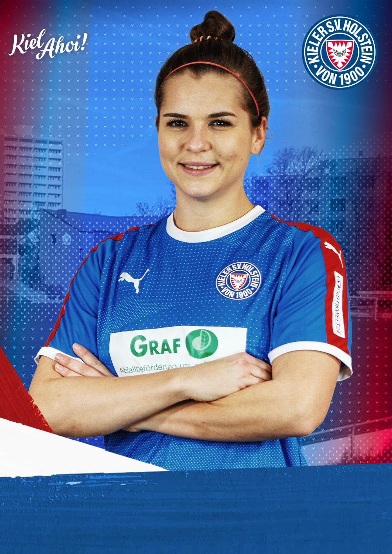 Tabea_Lycke-Liga-2019