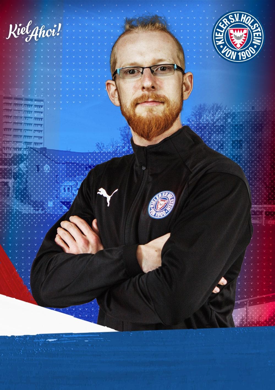 Tobias_Feldmann-Liga-2019