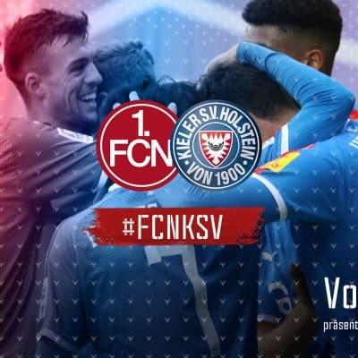 Vorbericht_FCNKSV