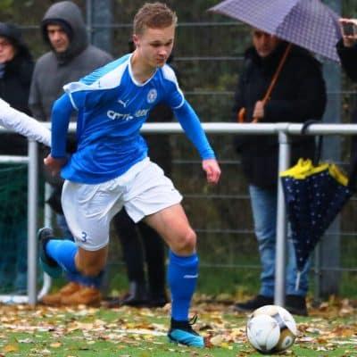 20191116 Holsteins Tom Marquardt gegen Kronshagens Miguel Alvarez