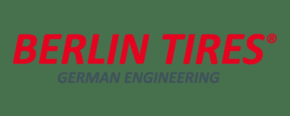 berlin_tires_german_engineering