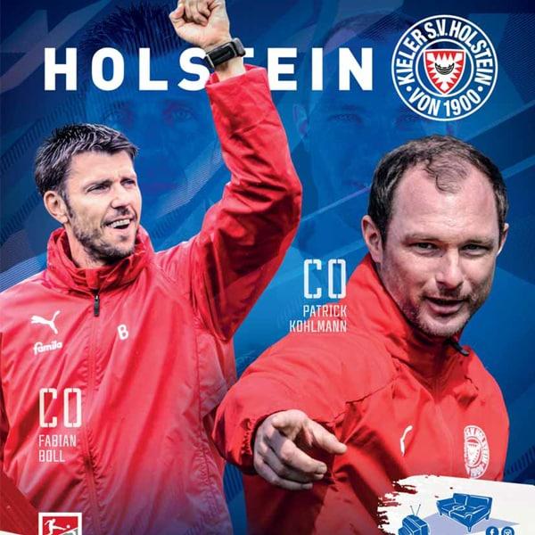 Holstein_Bielefeld_600px