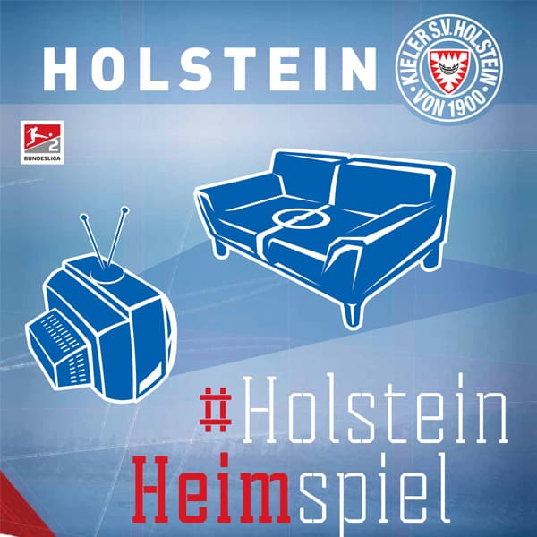 Holstein_Stuttgart_600px