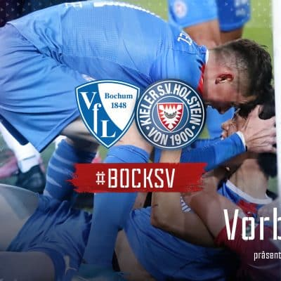 Vorbericht_BOCKSV