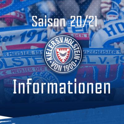 info saison 20_21,xcf