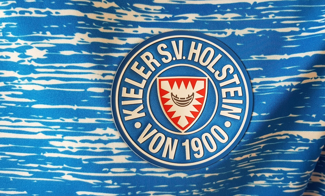Holstein Kiel : Download Wallpapers Holstein Kiel Fc 4k ...