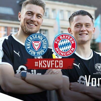 Vorbericht_KSVFCB