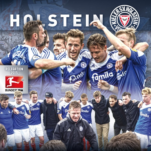 Holstein Kiel 1860 München Tv