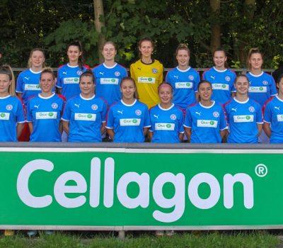 190922-Holstein-Women-Teamfoto-Cellagon-Verbessert