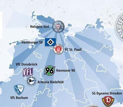 2. Bundesliga 19_20