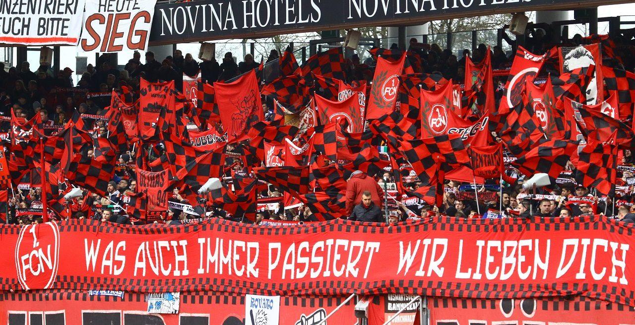 20171118 Nürnberger Fans