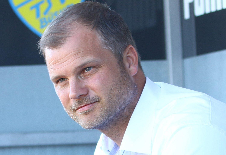 20180629 Holsteins Sportchef Fabian Wohlgemuth 02