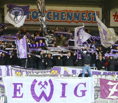 20190315 Aue Fans in Kiel