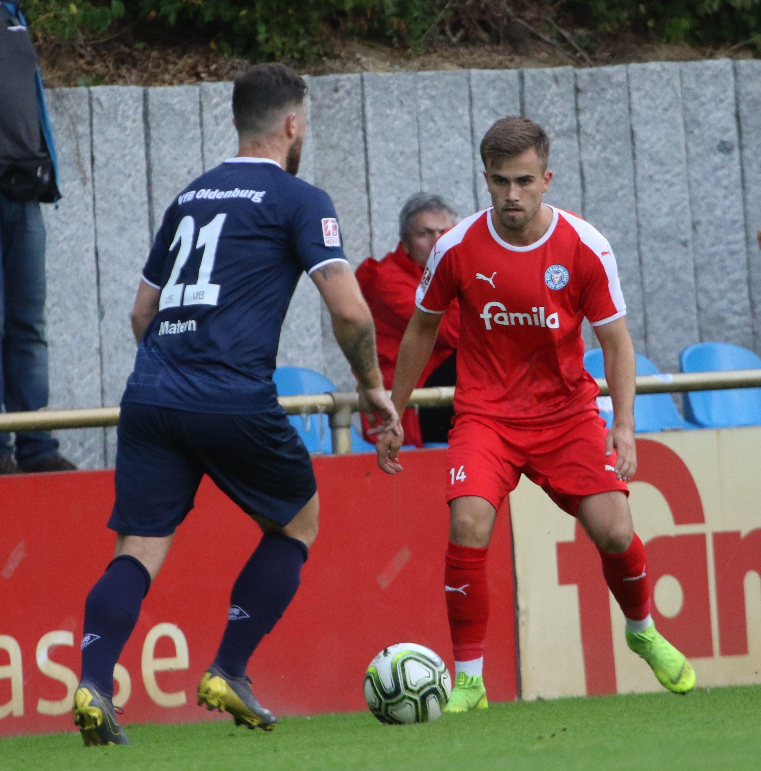 20190731 Felix Niebergall gegen Nico Matern