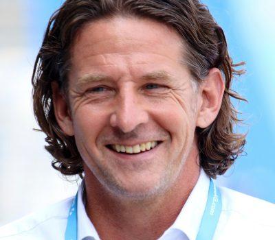 20190804 Darmstadts Sportchef Carsten Wehlmann