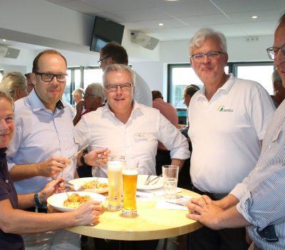 20190829-Stammtisch-August-30