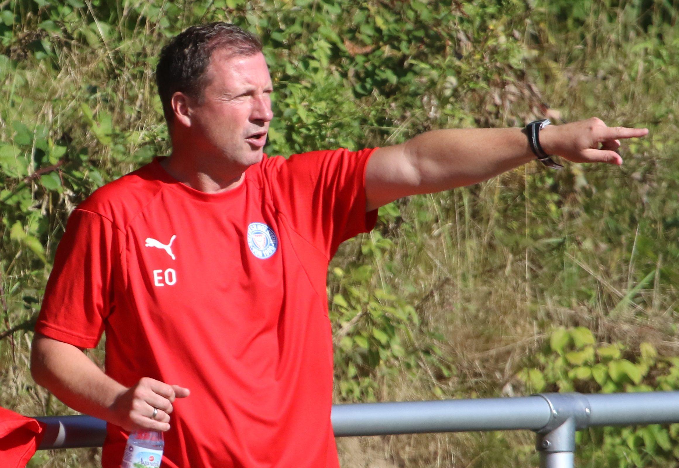 20190921 Trainer Elard Ostermann 03