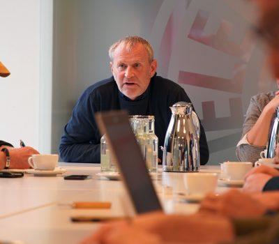 20191009 Uwe Stöver im Pressegespräch_Auswahl2