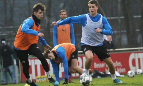20200105-Holsteins-Youngster-Tobias-Fleckstein-und-Philipp-Sander