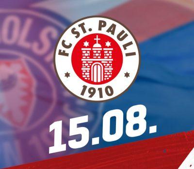 20200807 Testspiel St. Pauli