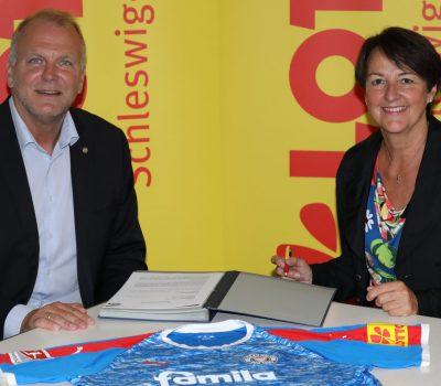 20200814 Wolfgang Schwenke und Karin Seidel 01