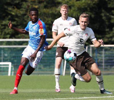 20200815 David Atanga gegen St Pauli 02_bearb.