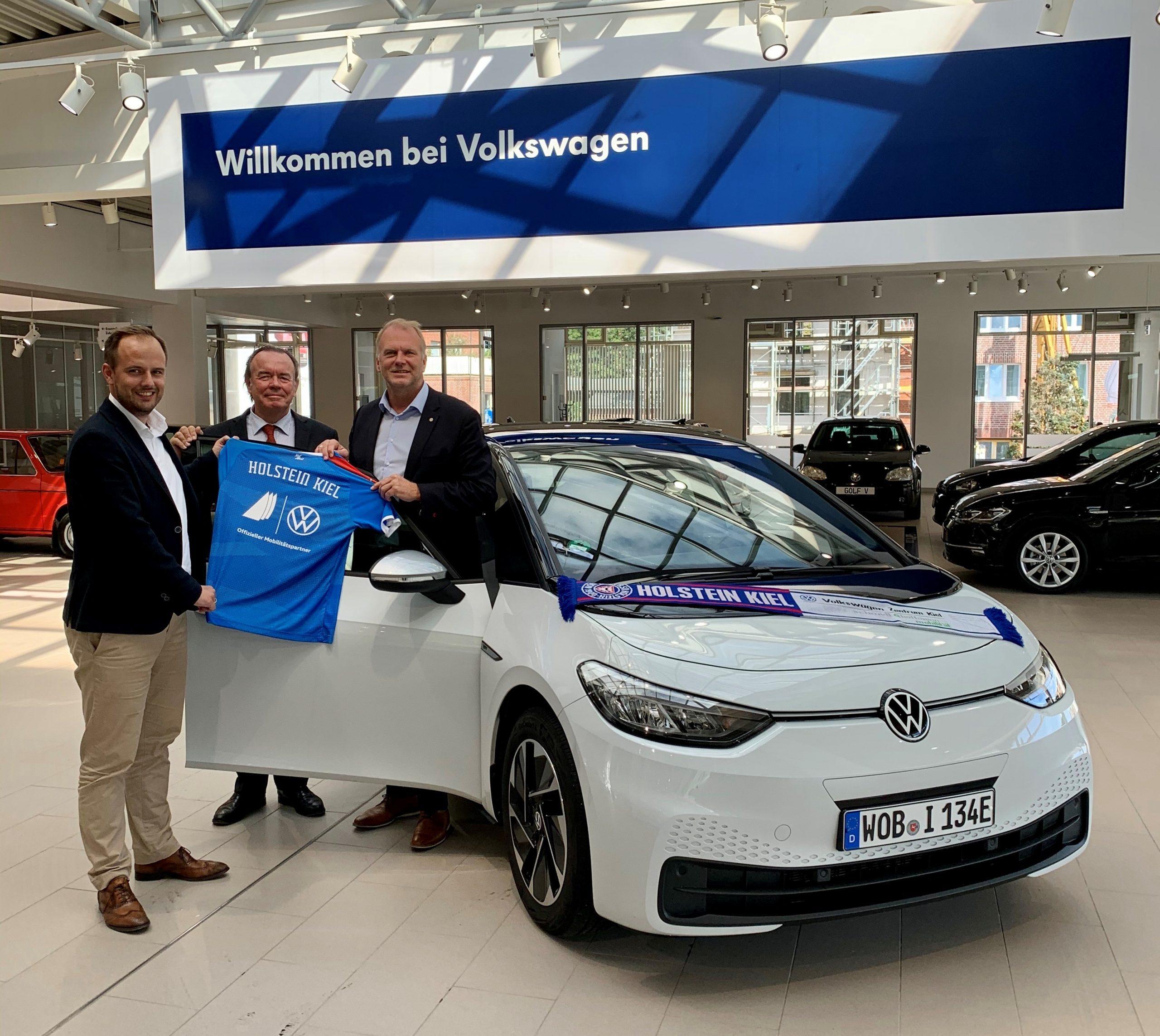 20201009 PM Volkswagen Zentrum Kiel