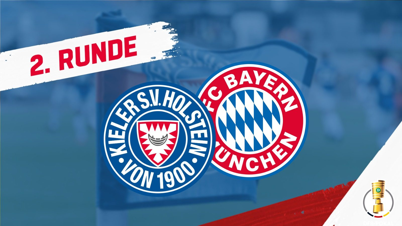 20201108 FC Bayern
