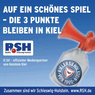 Banner_holsteinkiel_332x332-light